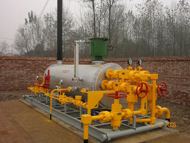 汉川燃油热水锅炉