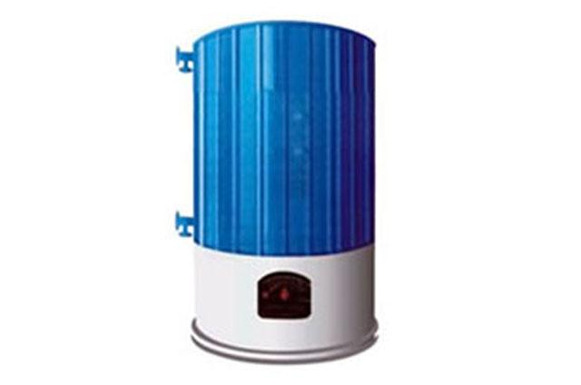 常熟燃油热水锅炉